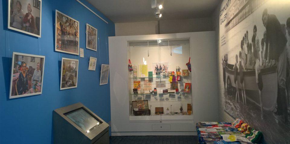 Alzheimers Community Gallery