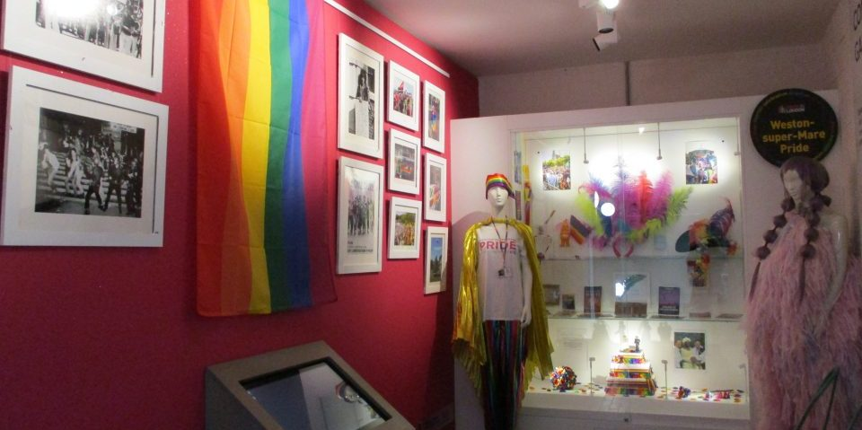 Community Gallery 1