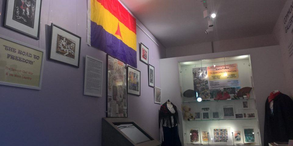 Community Gallery 2