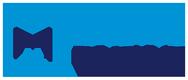 Weston Museum Logo