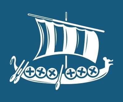 Viking Trading