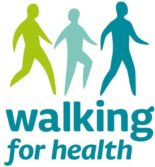 Health Walks